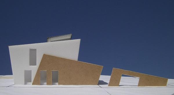 ARCHITEKTUR KELLER large 007 2