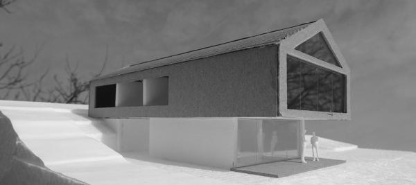 ARCHITEKTUR KELLER large dsc03515
