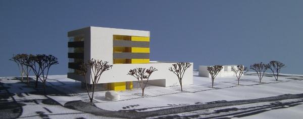 ARCHITEKTUR KELLER large marti 01
