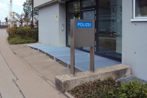 ARCHITEKTUR KELLER large polizei 01