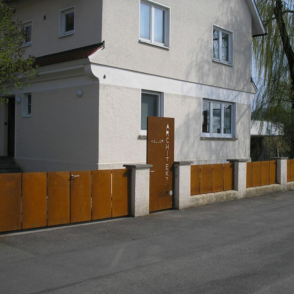 ARCHITEKTUR KELLER bueroprofil 01